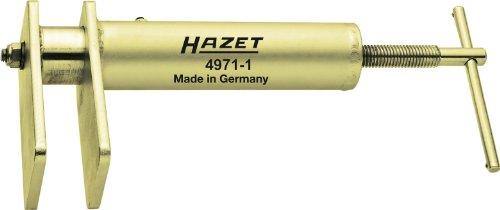 Hazet Bremskolbenruecksetz-Werkzeug 4971-1