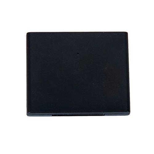 Desconocido Negros Inalámbricos H168 Adaptador Receptor De Música Bluetooth para Conectar El Altavoz 30 Pines para iPod iPhone 4s 4 iPad 4 Samsung S4 HTC