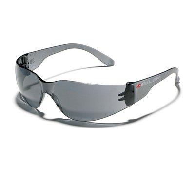 Zekler Gläser, grau, 30 HC/AF