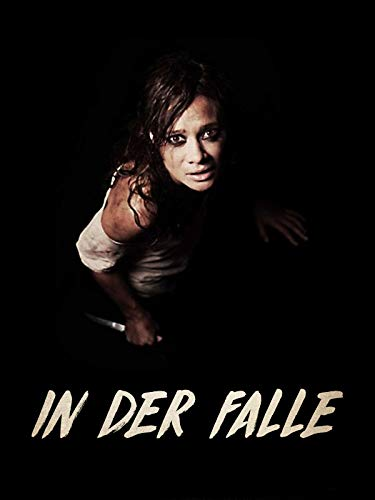 In der Falle [OV]