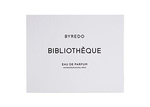 Byredo Bibliotheque Eau de Parfum - 2