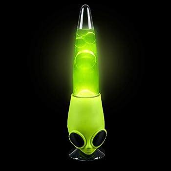 Best alien lava lamp Reviews