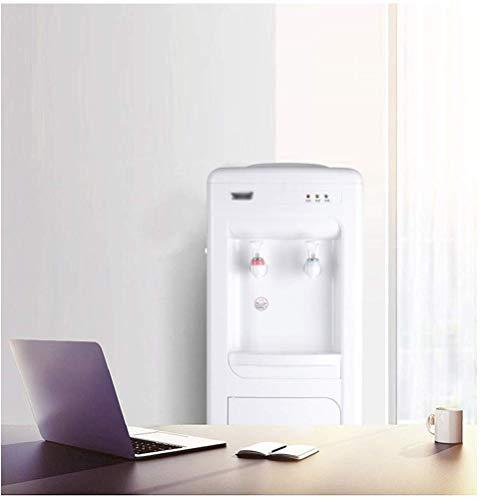 LIANYANG Dispensadores de agua caliente