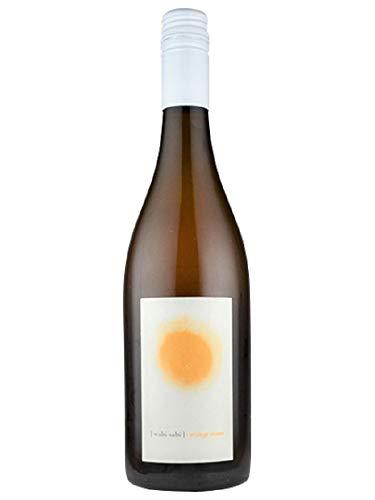 ワビ・サビ オレンジ・ムーン NV オレンジワイン オーストリア Wabi Sabi