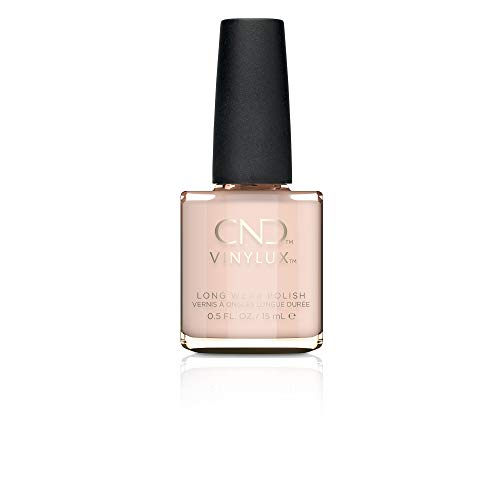 CND Vinylux Naked Naivete Nr. 195, 1-pack (1 x 15 ml)