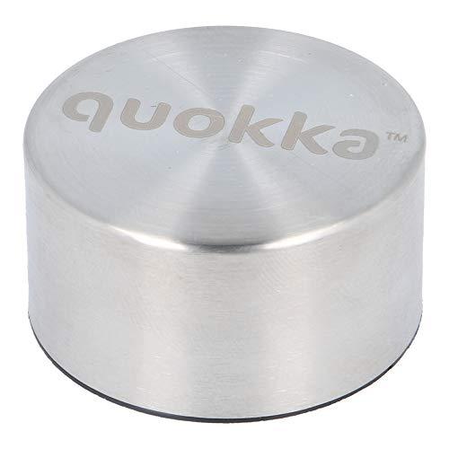 Quokka 11809