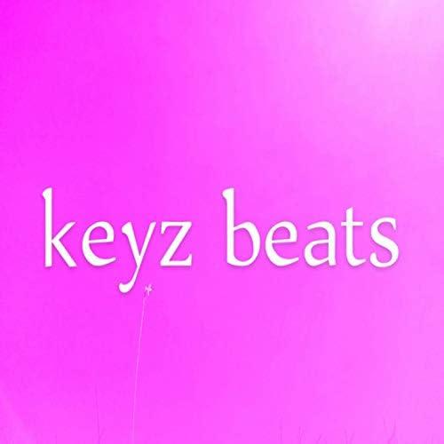 keyz beats & Yk Dollar