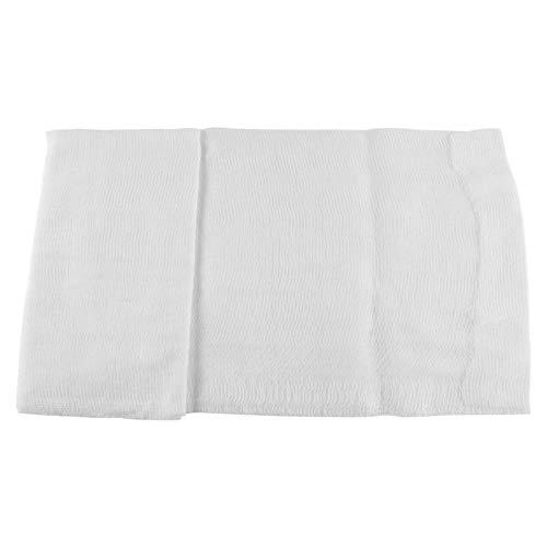Colador de leche de nuez reutilizable de 2/3/4 yardas, estopilla de tela de malla de algodón para cocina de 36 pulgadas(2yards)