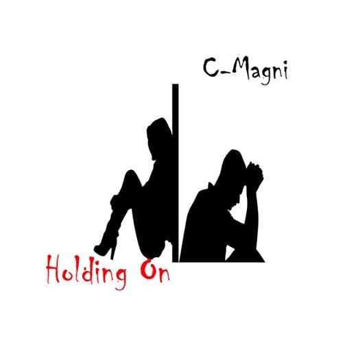C-Magni