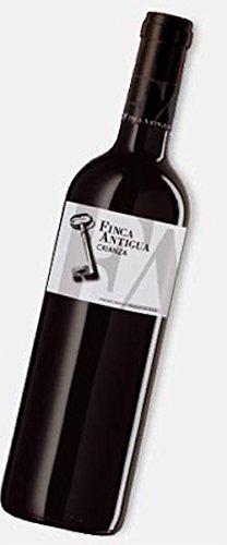 Finca Antigua Crianza - 75 Cl. (12 unidades)