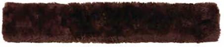 Caldene Max 43% OFF Sheepskin Girth Fashion Sleeve