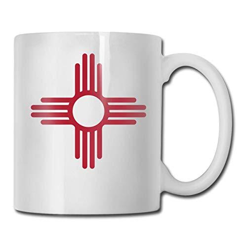 Gratis Knuffel Cartoon Cactus Aangepaste Koffie Mokken / 11oz Keramische Theekop - Nieuwigheidscadeau