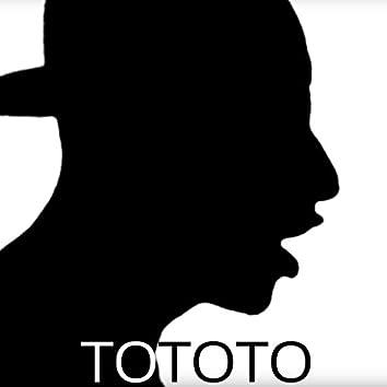 ToToTo