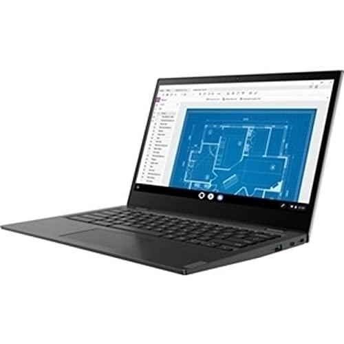 "Lenovo 14e Chromebook 81MH000BUS 14"" Chromebook - 1920 x 1080 - AMD A-Series A4-9120 Dual-core (2 Core) 1.60 GHz - 4 GB RAM - 32 GB Flash Memory"