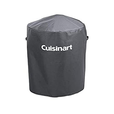 Cuisinart CGC Griddle Cover