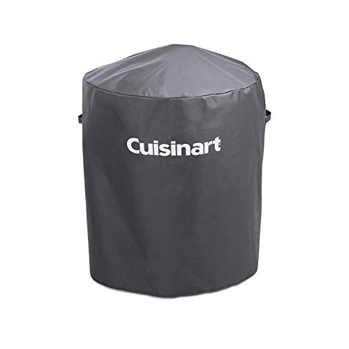 Cuisinart CGWM-003 360° Griddle Cooking Center Cover