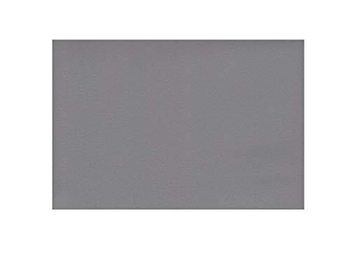 Headliner Doctor Foam Backed Light Gray auto Headliner DIY Repair Fabric- 72' x 60'