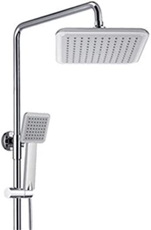 ZKAIAI Special Campaign Trust Bath Fixtures Water Saving Sink Tap Bathroom Mixer Kitch