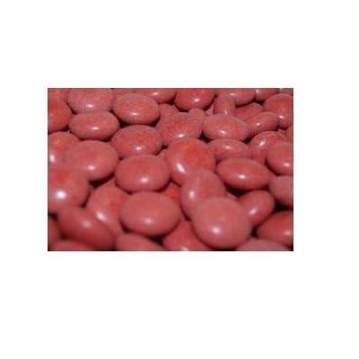 wj shaws chewy cinnamon sweets 400g bag WJ Shaws Chewy Cinnamon Sweets 400g Bag 318pYN8kN4L