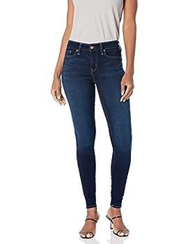 Best jeans for women levis Reviews