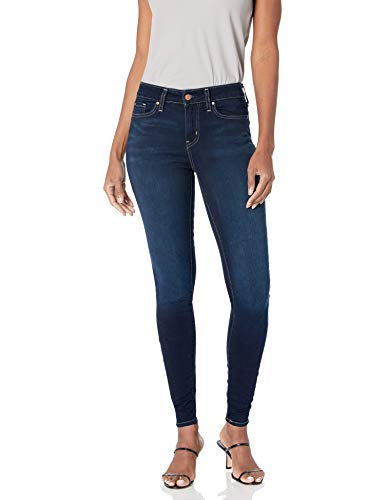 stretch skinny jeans womens Nevada