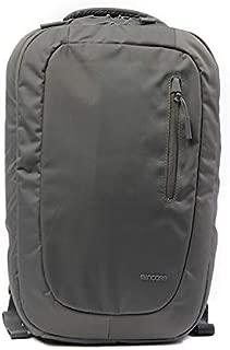 Incase Nylon Backpack (Grey)