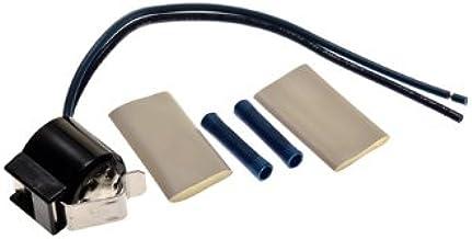 Frigidaire 5303918214 Defrost Thermostat for Refrigerator