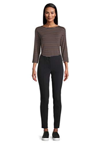 Betty Barclay Pantalones para Mujer