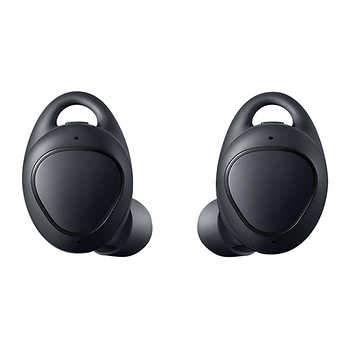 Samsung Gear IconX True – Auriculares inalámbricos