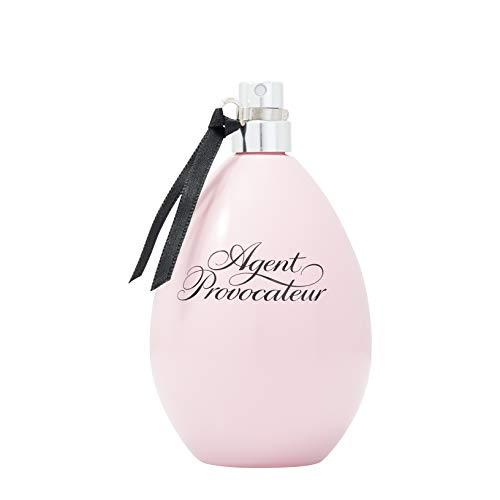Agent Provocateur Women Eau De Parfum Spray, 3.4 Ounce