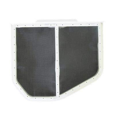 kenmore 70 series lint filter - 6