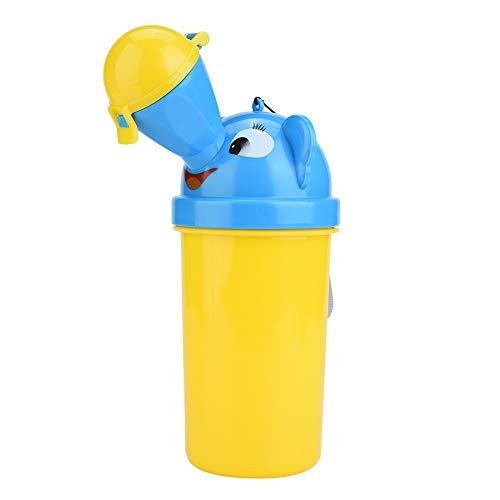 Pot urinoir b b toilette le top 10 de juin 2020 les - Pot de chambre camping ...