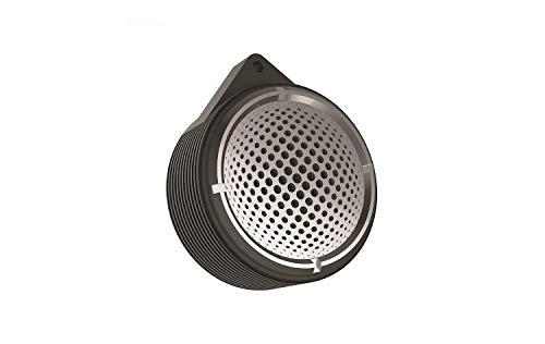 Polaroid Lightweight Bluetooth Wireless Speaker Black