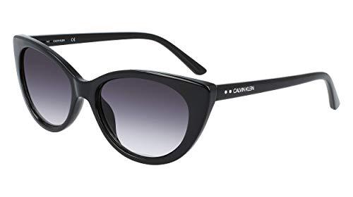 El Mejor Listado de Calvin Klein Lentes los 5 más buscados. 3
