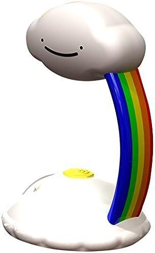 Centro comercial profesional integrado en línea. Daron My My My Rainbow Projector Novelty by Daron  ahorrar en el despacho