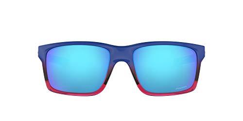pop line occhiali migliore guida acquisto