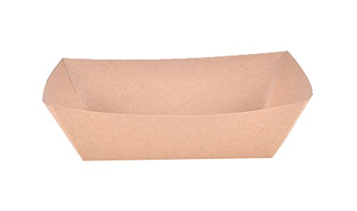 Southern Champion shipfree Tray 0525 #300 Paperboard All items in the store Kraft ECO Food