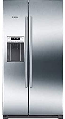 Bosch KAD90VI20