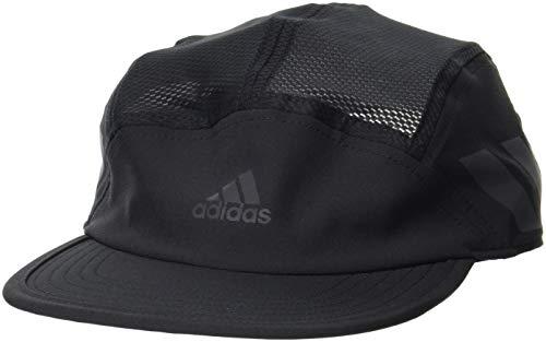 adidas Gorra modelo 5P RUN CAP A.R. marca