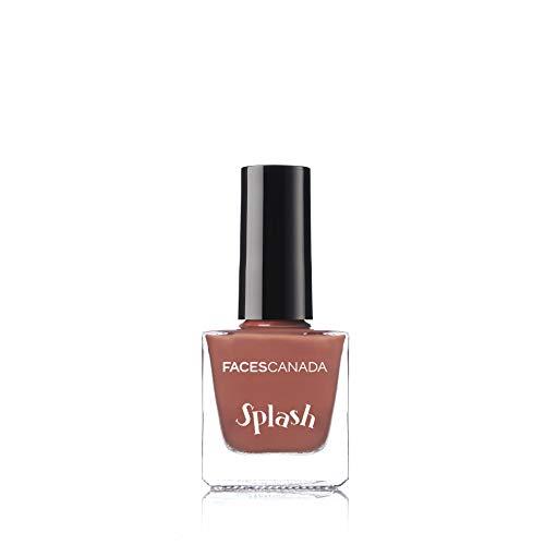 Best nail polish
