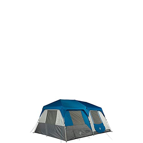 Outdoor Products 10-Person Instant Cabin Tent