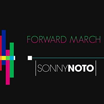 Forward March