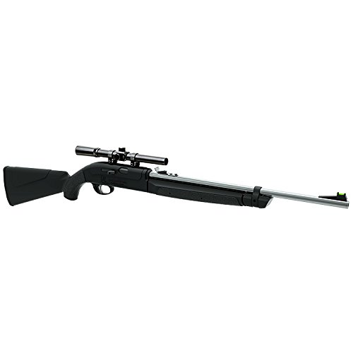 Remington AirMaster Air Rifle