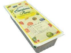 タカ食品 FE冷凍ホワイトピーチピューレE711 1kg×5 [その他]