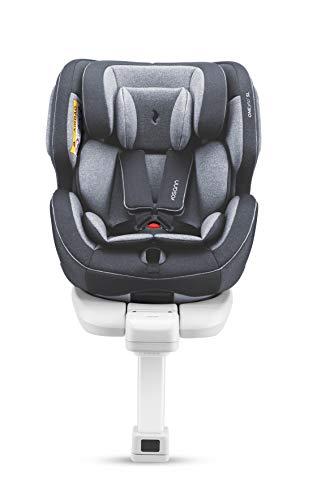 Osann One360 SL Kindersitz Gruppe...