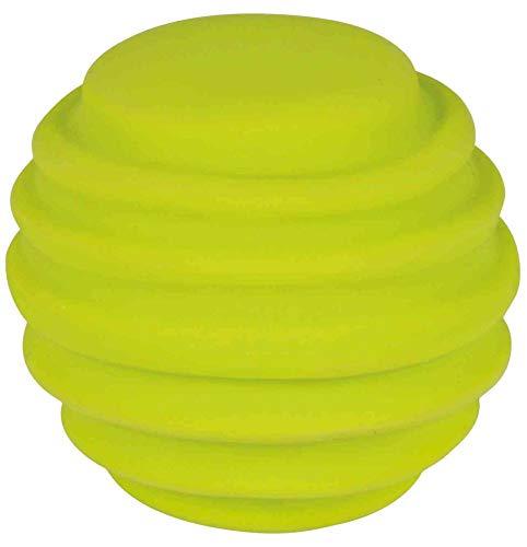 Trixie Flex Latex Ball for Dog, 6 cm