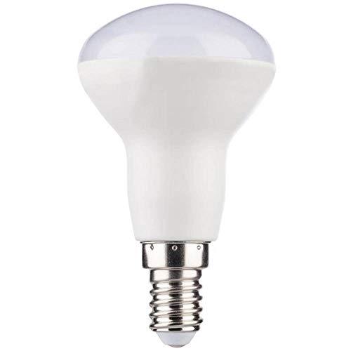 sygonix LED E14 6W=39W WW Ref R50