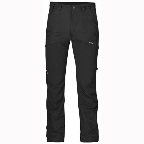 FJÄLLRÄVEN Kalfjäll Trousers Men - G1000 Hose