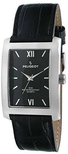 Orologio - - PP Peugeot - 2033BK
