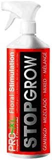 Pro-XL Stop Grow Foliar Pulverizador (1 L)